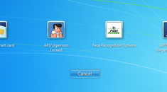 Cleanup Your Windows 7 Login Screen and Remove Unwanted Logon Items