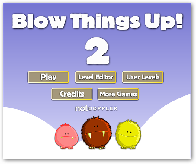 blow-things-up-01