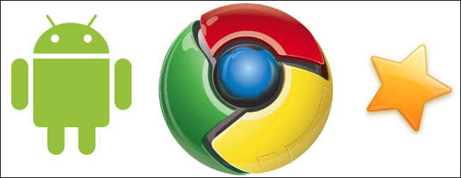 how to stop bookmarks from popping up on chrome