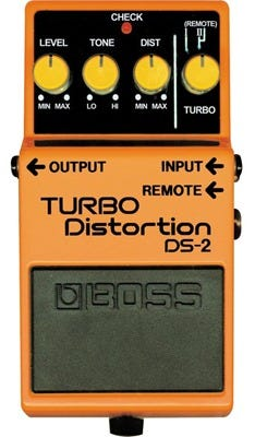 distortion-bossds2