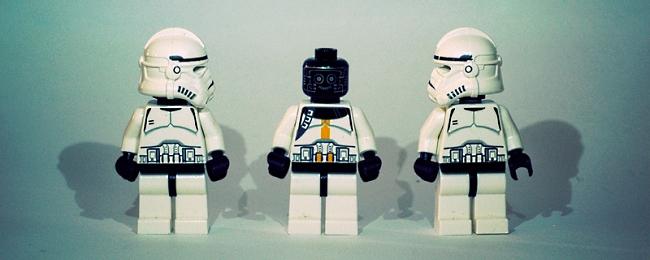 droid-clone-trooper