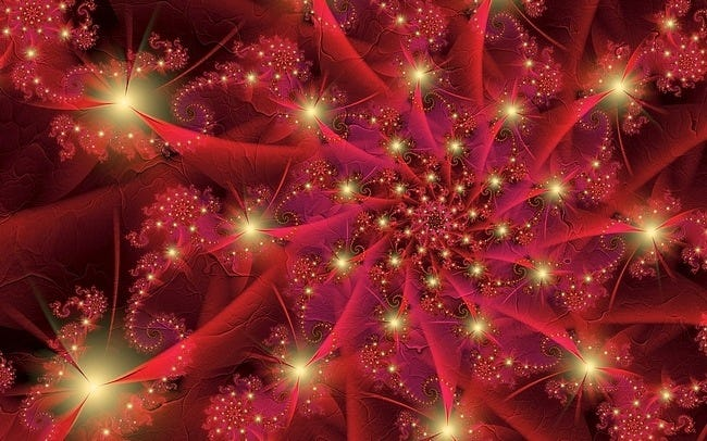 fractal-art-wallpaper-collection-series-one-03