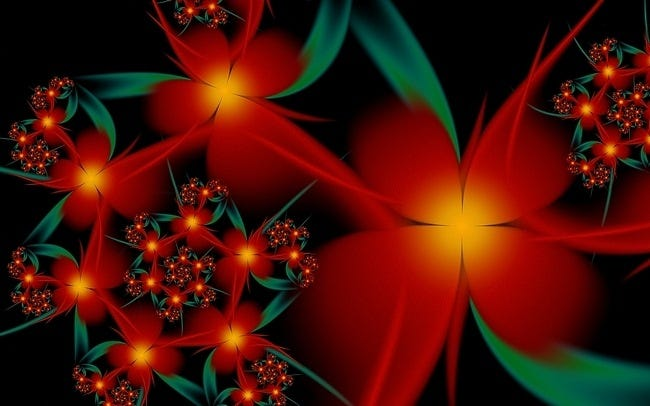 fractal-art-wallpaper-collection-series-one-04