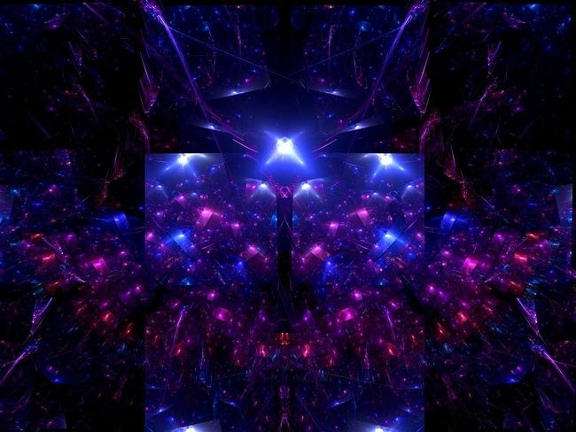 fractal-art-wallpaper-collection-series-one-07