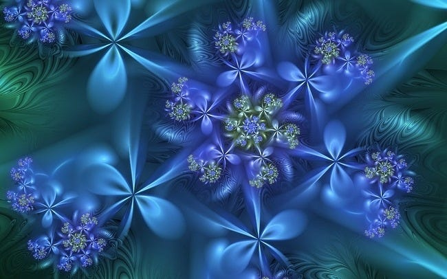 fractal-art-wallpaper-collection-series-one-10