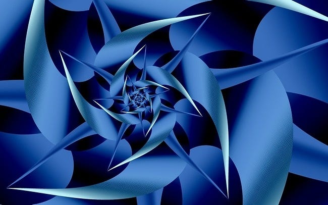 fractal-art-wallpaper-collection-series-one-11