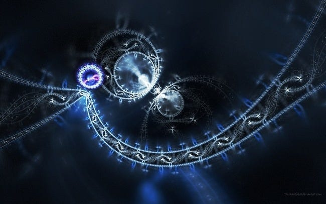 fractal-art-wallpaper-collection-series-one-13