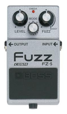 fuzz-fz5