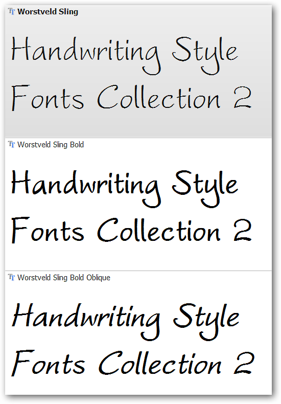 handwriting-fonts-collection-series-two-01-a
