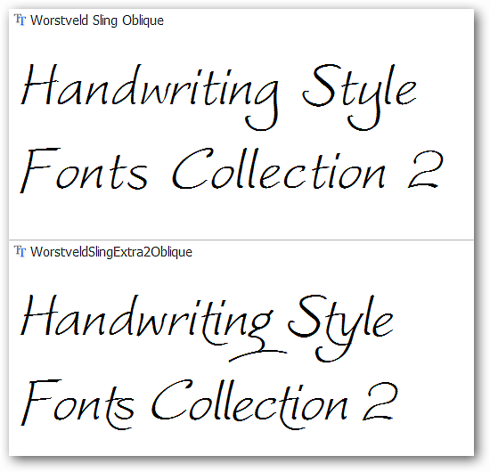 handwriting-fonts-collection-series-two-01-c