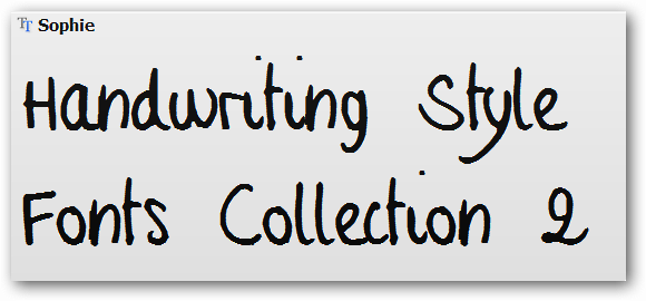 handwriting-fonts-collection-series-two-02