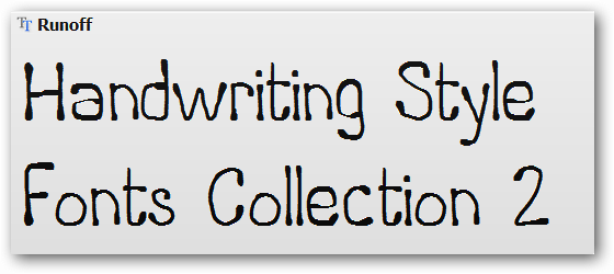 handwriting-fonts-collection-series-two-03
