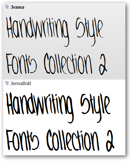 handwriting-fonts-collection-series-two-05