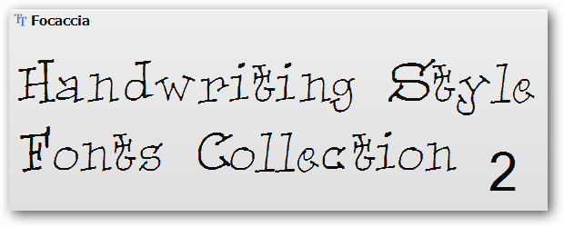 handwriting-fonts-collection-series-two-07