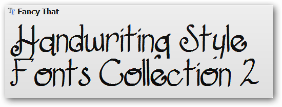 handwriting-fonts-collection-series-two-08