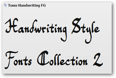 handwriting-fonts-collection-series-two-11