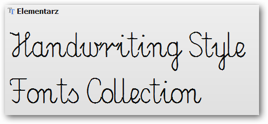 handwriting-fonts-collection-series-two-12