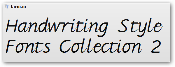 handwriting-fonts-collection-series-two-15