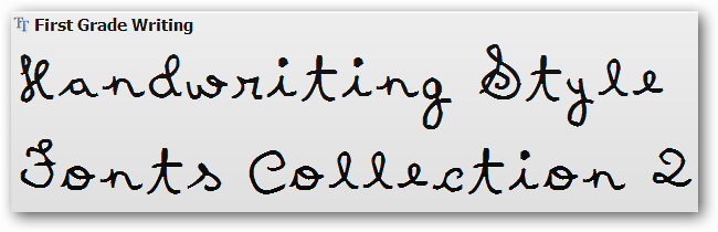 handwriting-fonts-collection-series-two-20