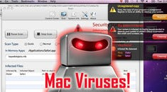 Mac OS X Viruses: How to Remove and Prevent the Mac Protector Malware