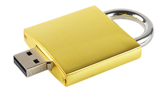 How to Protect Your Flash Drive Data with TrueCrypt