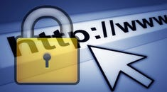 How To Force Your Browser to Remember Passwords