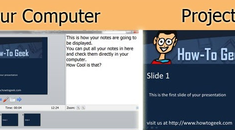 How to Master Your Presentations Using Presenter View in PowerPoint