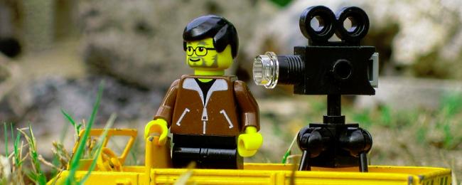 lego-producer