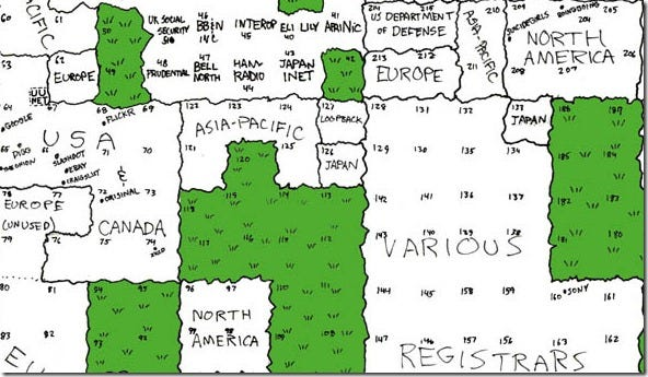 map_of_the_internet_xkcd_195