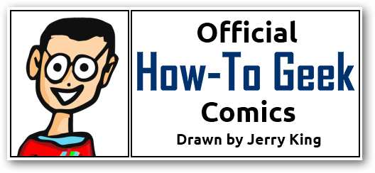 official-how-to-geek-comics-logo