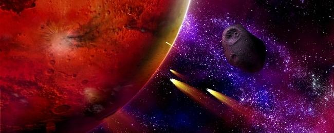 planetary-orbits-00