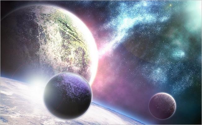 planetary-orbits-01