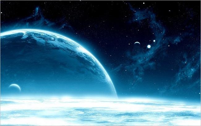 planetary-orbits-02