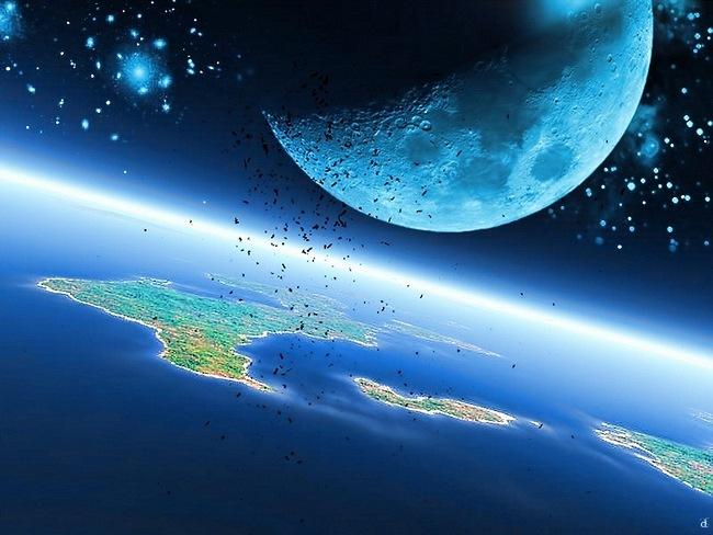 planetary-orbits-03
