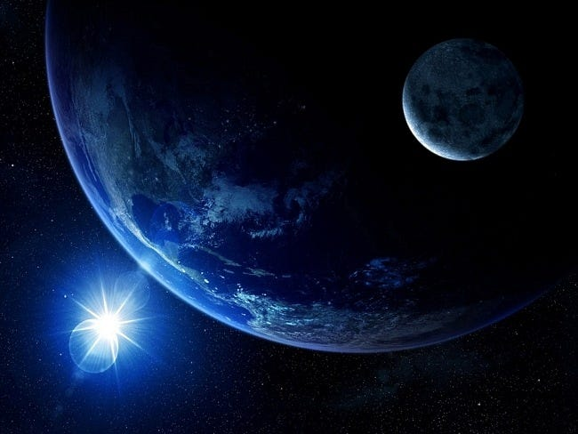 planetary-orbits-04