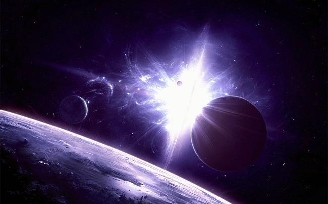 planetary-orbits-05