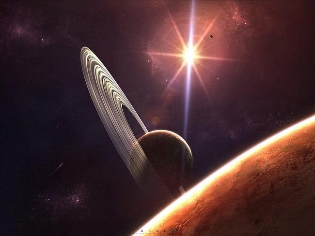 planetary-orbits-07