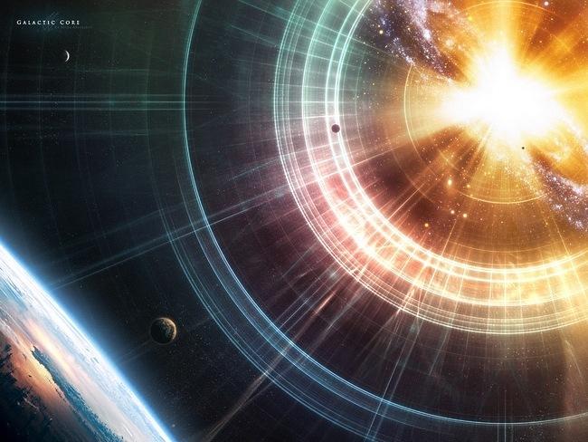planetary-orbits-08