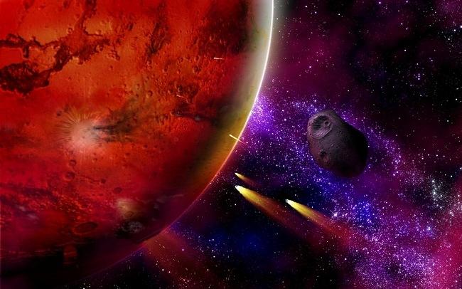 planetary-orbits-10