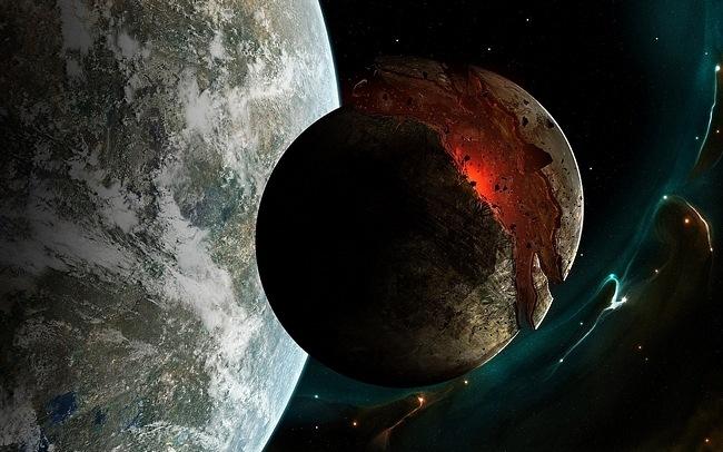 planetary-orbits-11