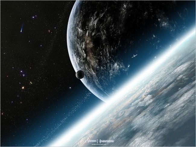 planetary-orbits-12