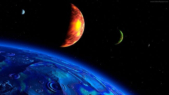 planetary-orbits-13