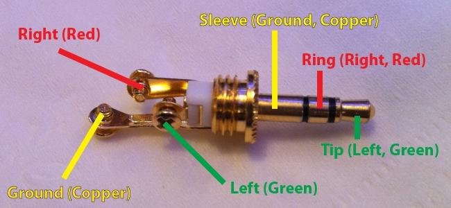 schematic-01