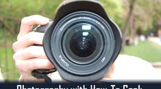 How Photography Works: Cameras, Lenses, and More Explained
