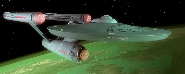 star-trek-tos-customisation-set-00