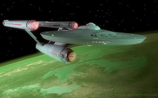 star-trek-tos-customisation-set-02