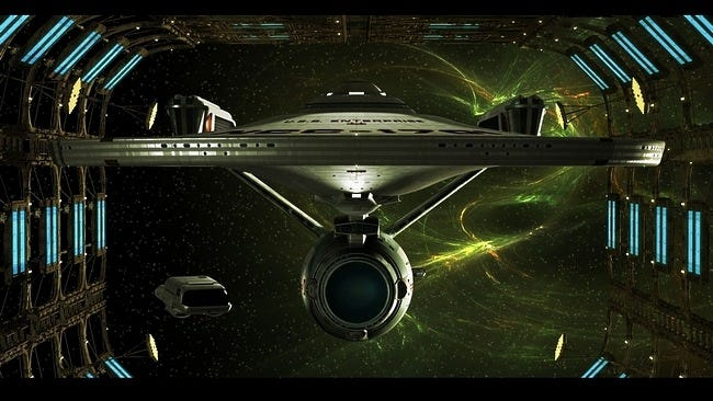 star-trek-tos-customisation-set-06