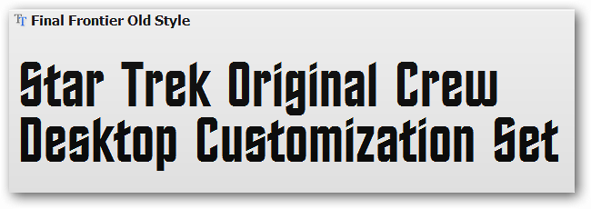 star-trek-tos-customisation-set-17