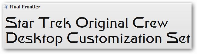 star-trek-tos-customisation-set-18