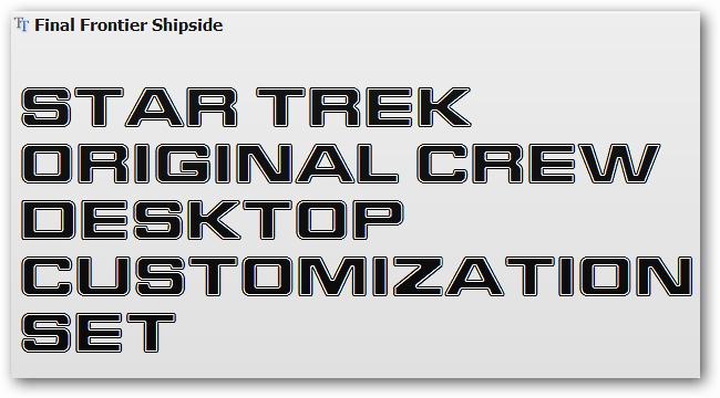 star-trek-tos-customisation-set-19